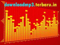 downloadfile.mp3