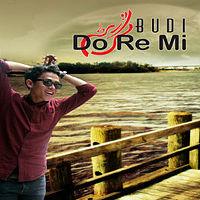 Budi Doremi - 07 Selayang Pandang Pelepas Rindu.mp3
