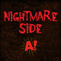 nightmareside_02-06-2016.mp3