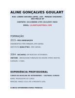 Curriculum Aline Goulart atual.docx