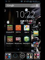 Aplicación para Descargar música gratis.mp4
