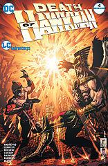 Death of Hawkman #04.cbr