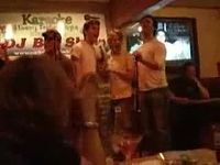 Karaoke.flv
