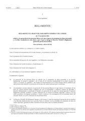 REGLAMENTO EUROPEO PROTECCION DE DATOS.pdf