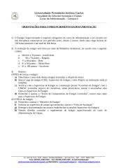 17d64ace_documentosestagiosupervisionado (1).doc