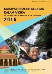 03a. Aceh-Selatan-Dalam-Angka-2015.pdf
