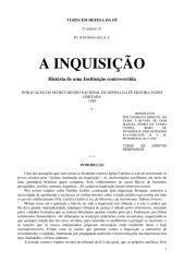 A_Inquisicao_-_Historia_de_uma_Instituicao_controvertida.pdf