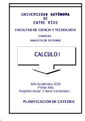 Calculo_I_2010.pdf