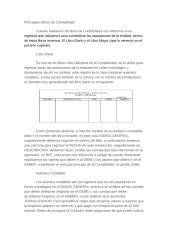 principales libros de contabilidad.docx