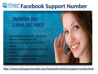 Facebook_Support_Number_1-844-347-4009_Round_the_c.pdf