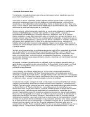 bibliabruxas.pdf