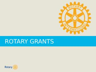rotary_grants_presentation_en.pptx