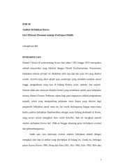 Ch 40 Korean Policy Analysis_Translated_ok.doc
