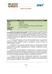 Pal- Prevenção de Acidentes_Vila Rica_20160426.doc