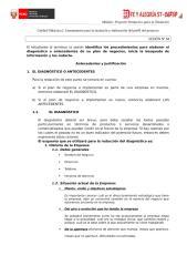 Separata 04 Antecedentes y Diagnóstico.docx