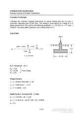 BC-EXG2.pdf