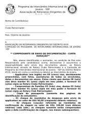 COMPROVANTE DE ENVIO DE DOCUMENTAÇÃO CURTA.doc