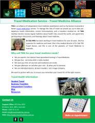 Travelmedicine.com.au.pdf