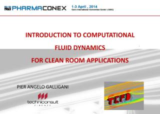 GALLIGANI_Introduction to CFD.pdf