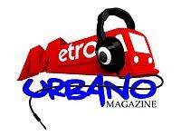 Chombo_Panablack_-_Rankitanki__Prod__La_Fusion____wWw_MetroUrbano_Net__By_@YeuryDesign.mp3