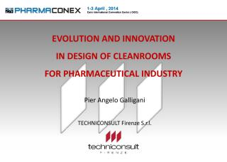 GALLIGANI_CLEANROOM DESIGN SOLUTIONS.pdf