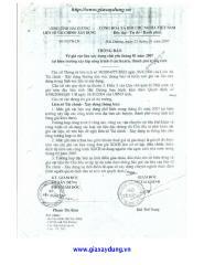giaxaydung.vn-tbg-haiduong-01-25-1-2007.pdf