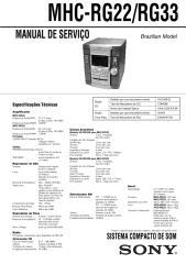 Som Sony MHC-RG22 RG33.pdf