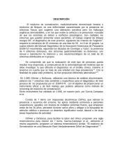 MEDICINA_Test-OTHMER & DESOUSA - Escala Screening Trastorno de Somatización_Instrucciones.doc