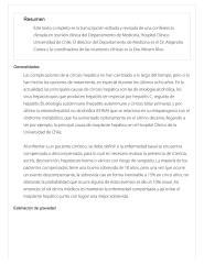 Cirrosis hepática_ manejo moderno de antiguas complicaciones - Medwave.pdf