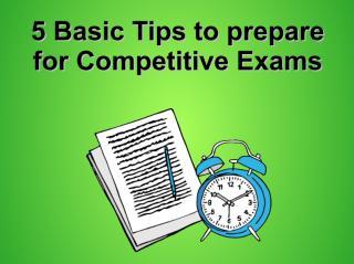 5 Basic Tips.pdf