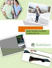 Winter Weather Accidents to Watch Out For.pdf