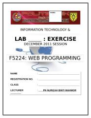 cover lab exercise F5224.docx