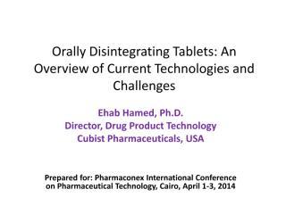 Hamed_Orally Disintegrating Tablets.pdf
