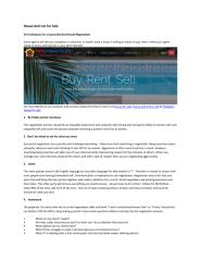 House And Lot For Sale.pdf