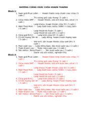 Check_List - 20.2.2011.doc