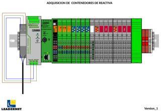 Esquema electrico reactiva_v1.pptx