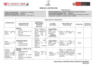 Desgloce de Nutriciòn.pdf