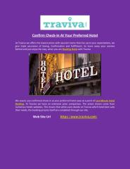 Confirm_Check-In_At_Your_Preferred_Hotel.PDF