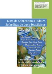 Lista de Sobrenomes Judaico Sefarditas de Luso-brasileiros.pdf