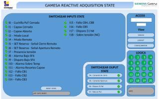 pantallas_reactivas.pptx