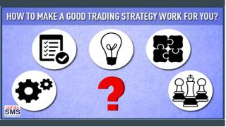 Trading Strategy.pdf