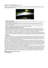 Kiến thức về đèn Xenon 26.8.2010.doc