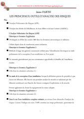 cours les principaux outils d'analyse 2eme partie.pdf