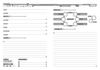 Ficha de Personagem - Fate Acelerado Shadowrun.pdf