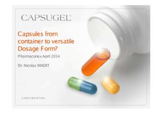 MADIT_CAPSULE FROM CONTAINER TO FORMULATION.pdf