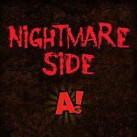 nightmareside_02-06-2016.mp3