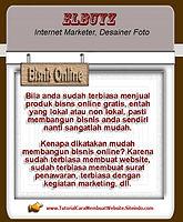 Bingkai-Bingkai---Nasehat-Bisnis-Online-9.jpg