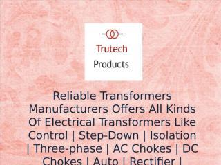 Transformer-Manufacturers-in-India (1).pptx
