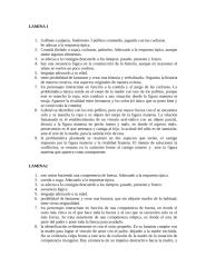 Interpretacion Laminas CAT A.doc