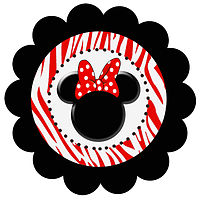 Scallop Circle Minnie Dot Red.jpg